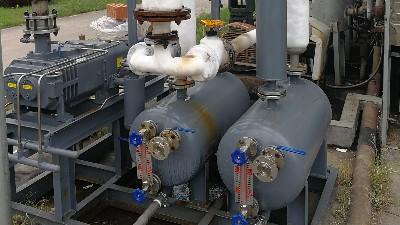 关于螺杆真空泵使用的二三事,你都了解吗【非耀】