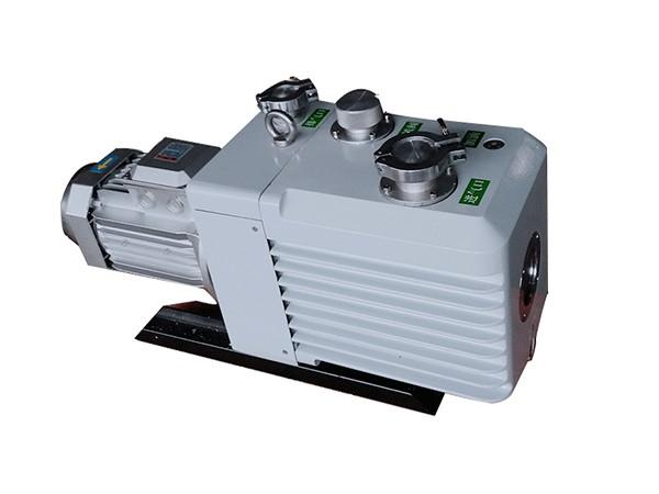 2XZ系列直连旋片式真空泵