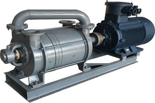 2SK水环式真空泵。。。
