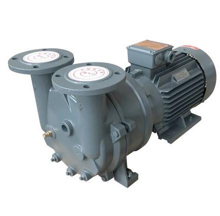 2BV5水环式真空泵..