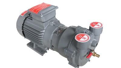 2BV水环泵可以用几年-质量好的使用周期长【非耀】