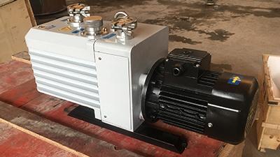 水环式真空泵与旋片式真空泵有何区别?非耀真空设备告诉您